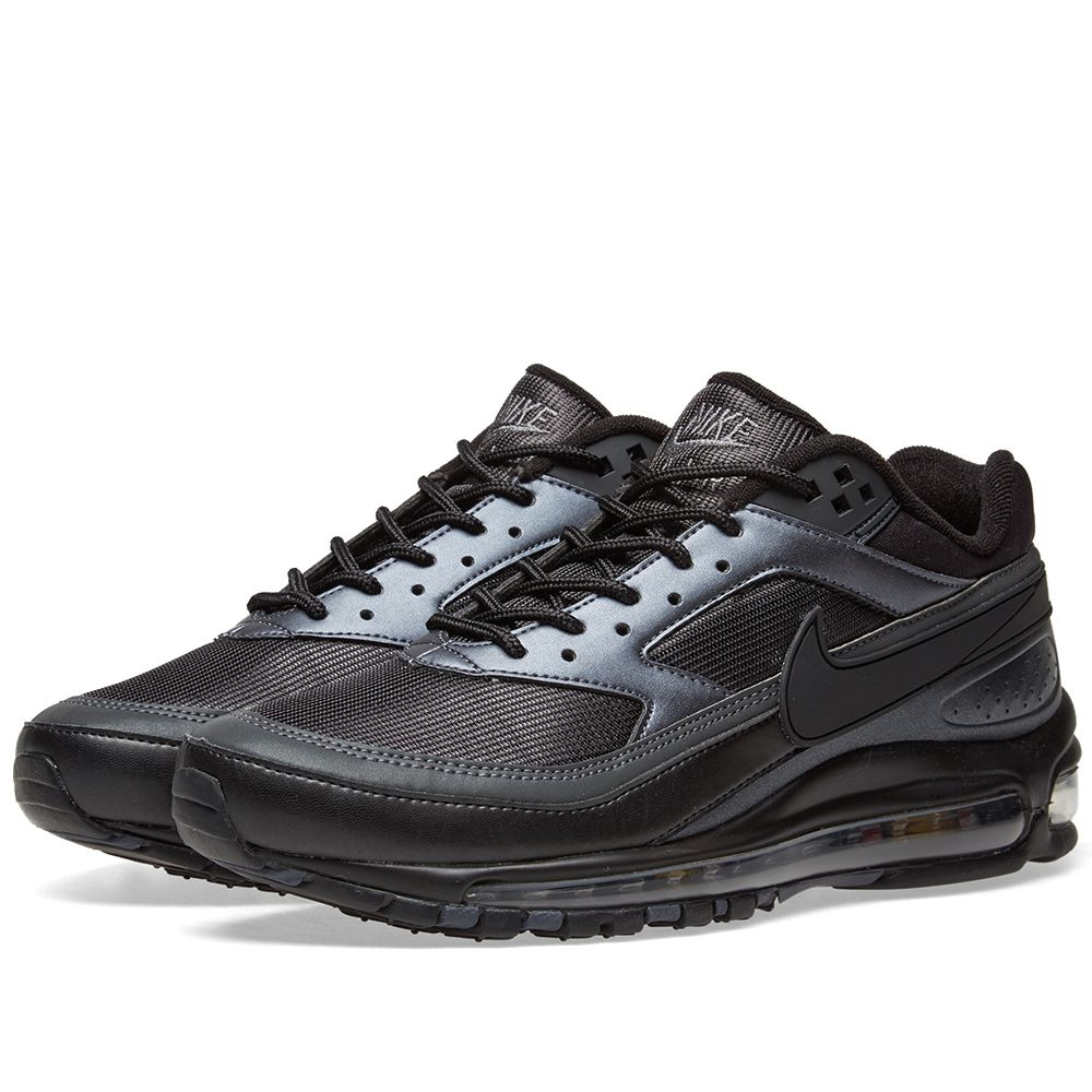 competitive price 9087b 80a1c ... australia nike air max 97 bw. black. 149. image 0d537 7e1db