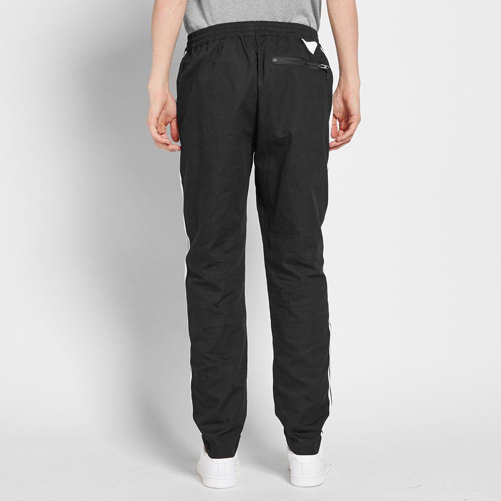 1e48bc21f269 Adidas x White Mountaineering Track Pant Black