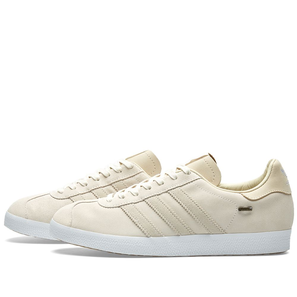 new arrival 4d0a6 78869 homeAdidas Consortium x St. Alfred Gazelle GTX. image. image. image. image.  image. image. image
