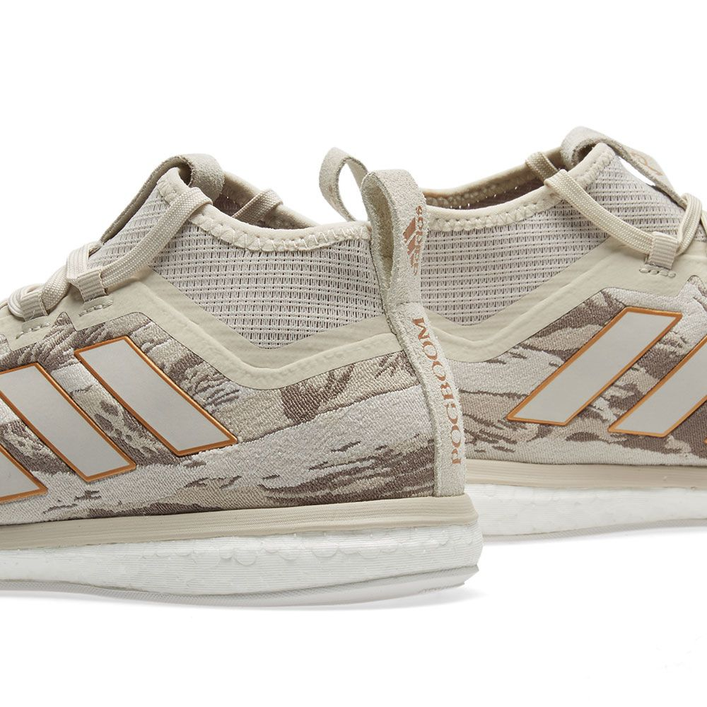 brand new 08ab0 79e1b Adidas x Paul Pogba Ace 17.1 TR