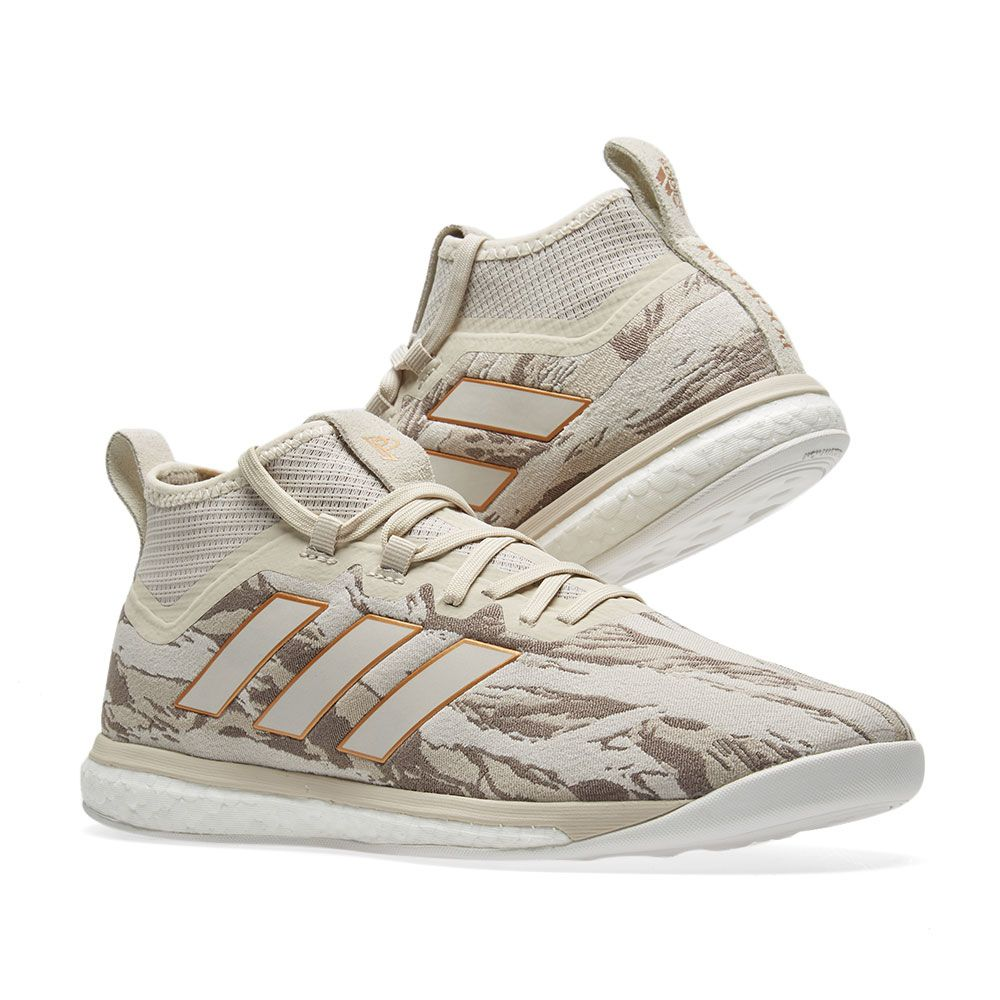 brand new 99c26 8ff1a Adidas x Paul Pogba Ace 17.1 TR