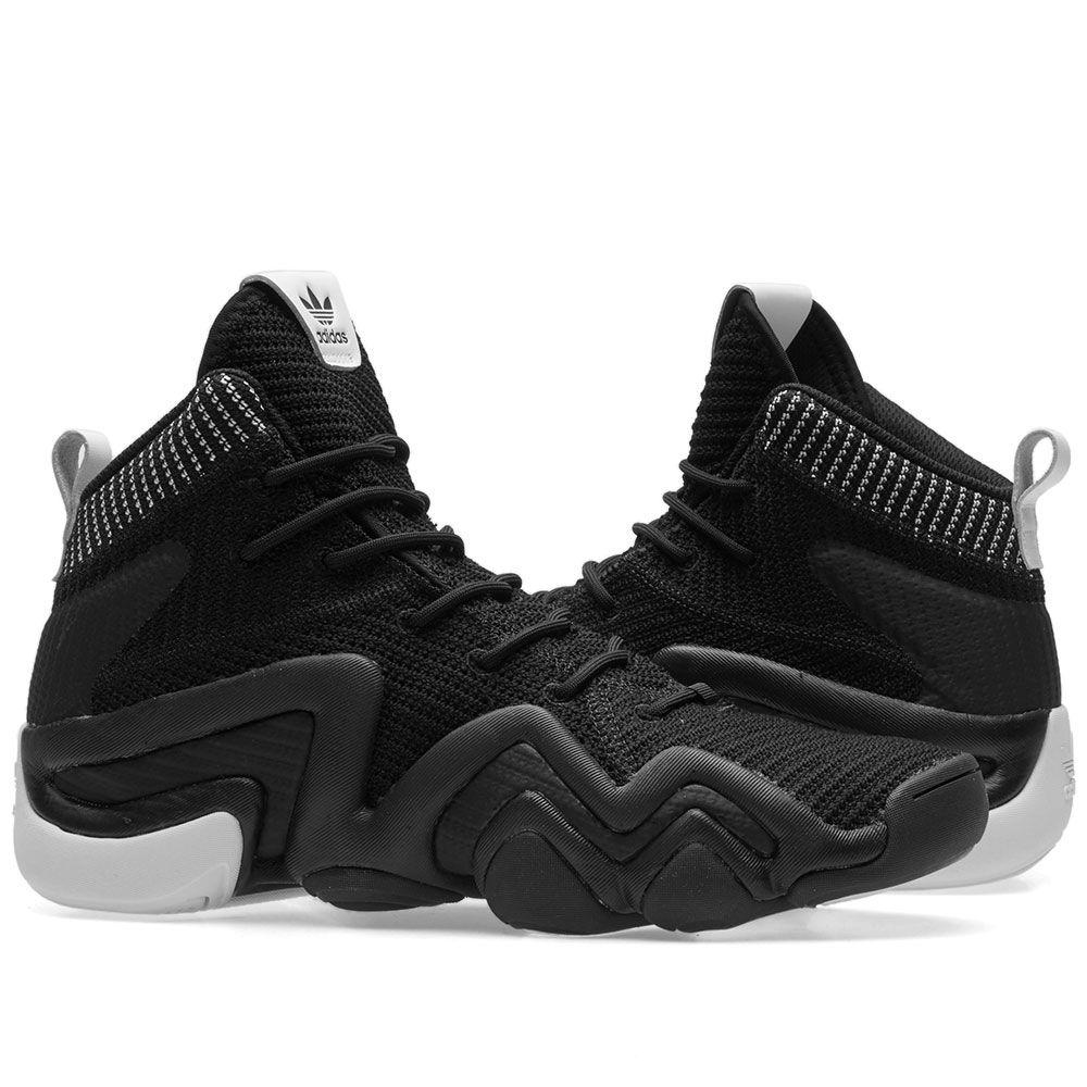 release date 14395 4b005 Adidas Crazy 8 ADV PK