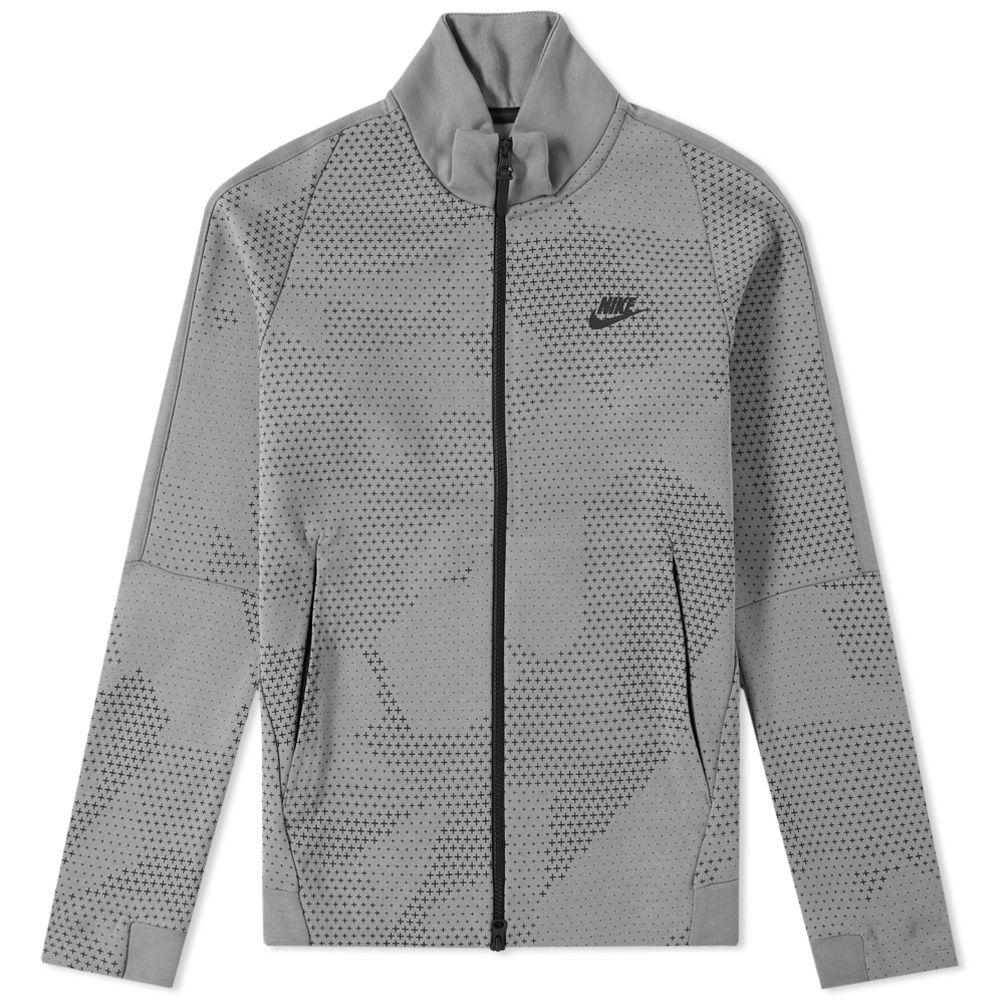 8a43ab2a7551 homeNike Tech Fleece Jacket GX 1.0. image. image. image. image. image.  image. image. image
