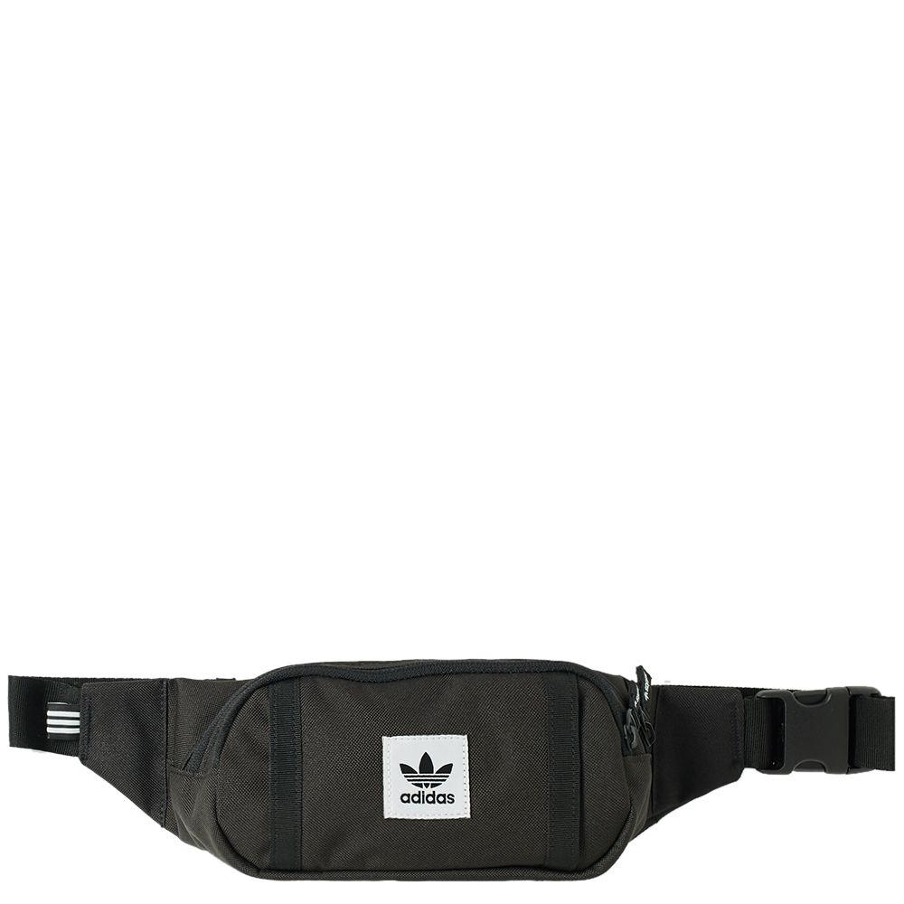 homeAdidas Premium Essential Cross-Body Bag. image. image. image. image.  image. image 74f65403319fa