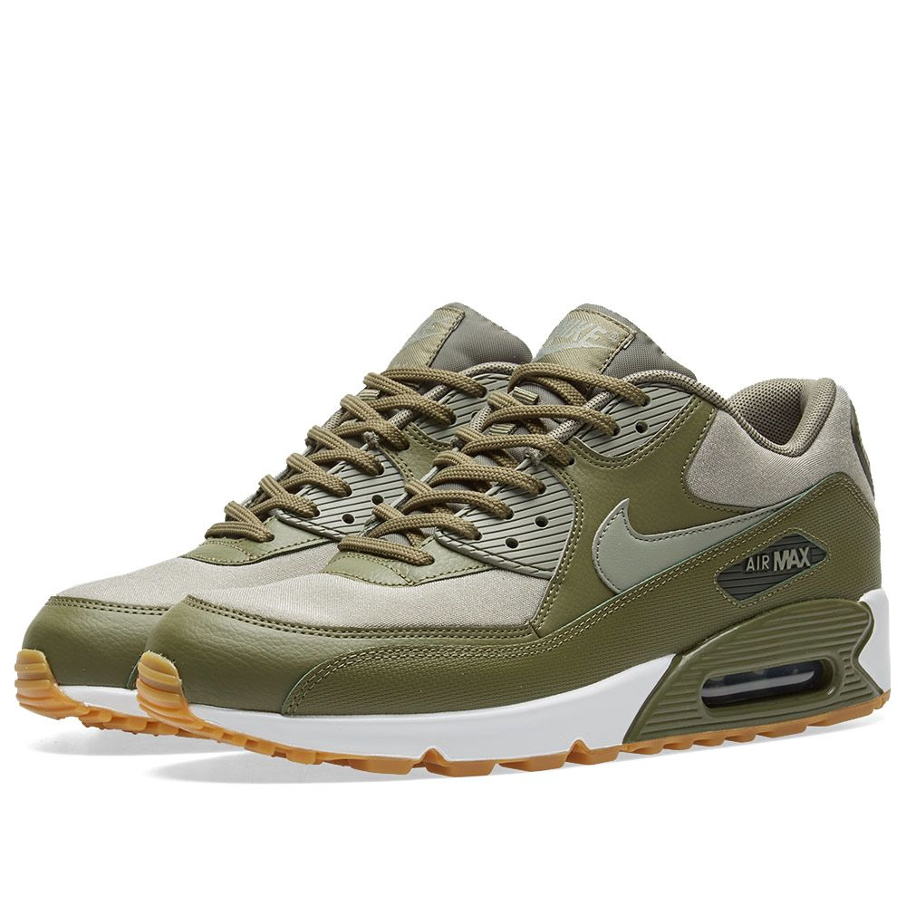 low priced cfe6b f85a3 homeNike Air Max 90 W. image. image. image. image. image. image. image.  image
