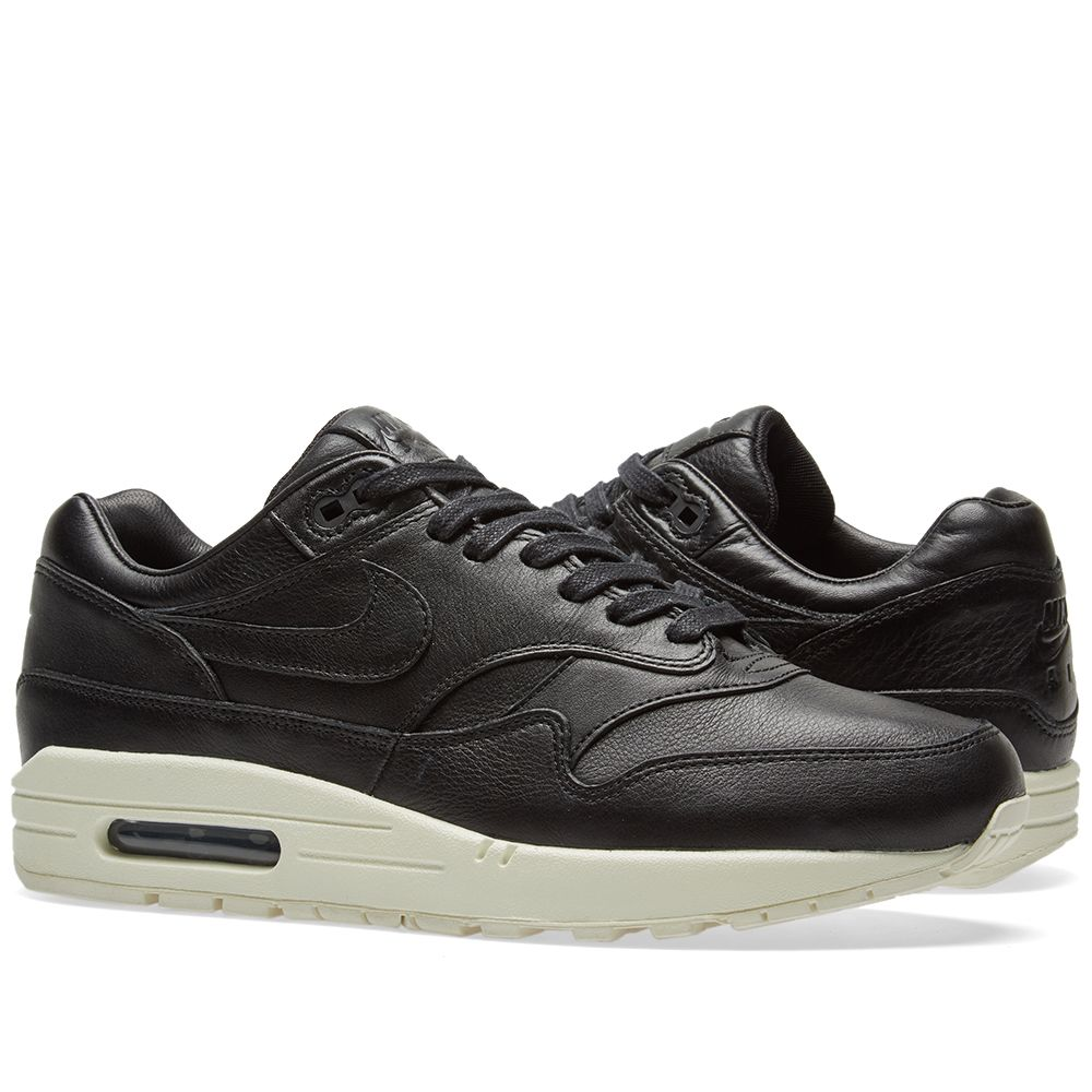 """release date: 13a7b 3a8de Sold out. Description. NikeLab bring more """"Pinnacle"""" treatments to the Air  Max 1 ..."""