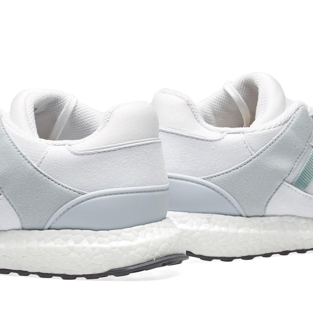 07acd55a0dbb Adidas Women s EQT Support Ultra W. White