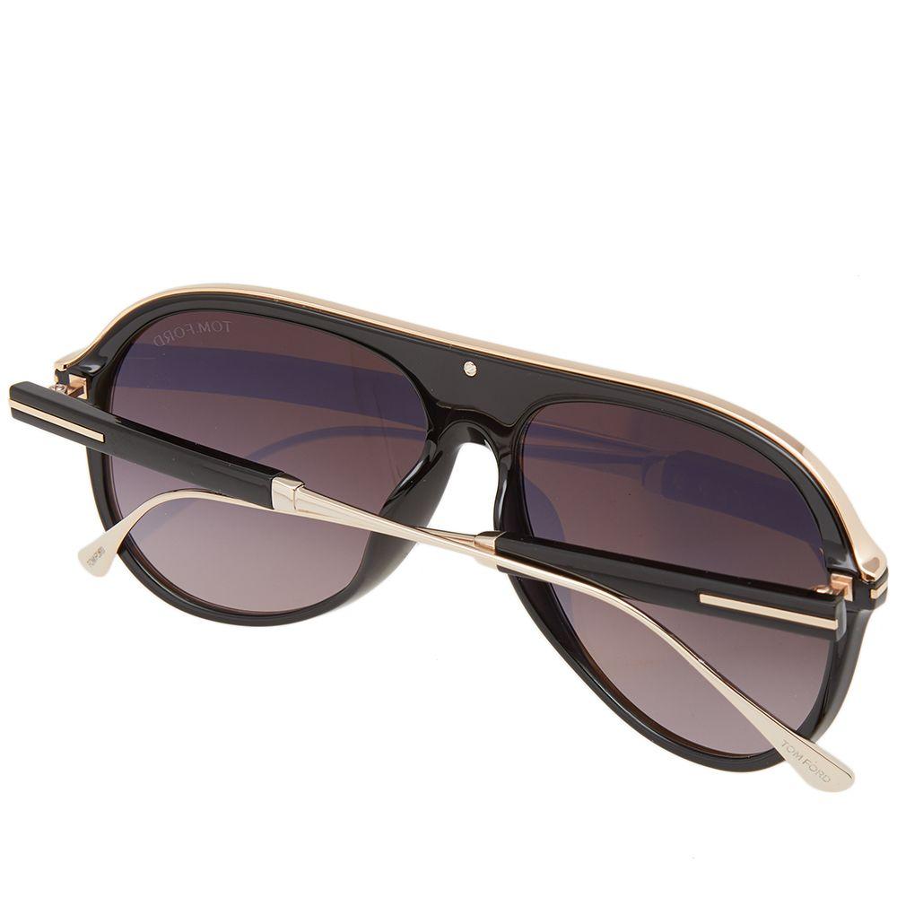 ed509bdeb782 homeTom Ford FT0624 Nicholai-02 Sunglasses. image. image. image. image.  image. image. image. image. image