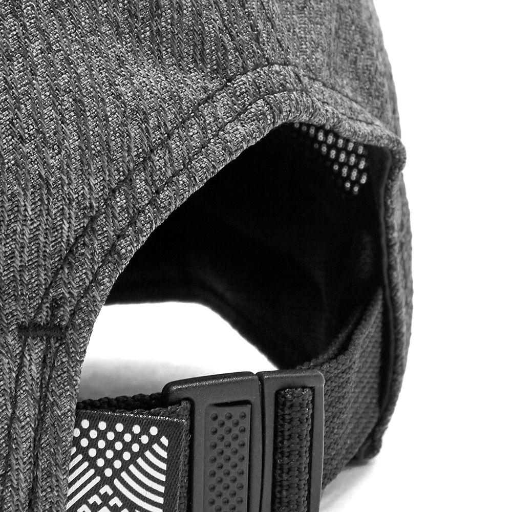 the latest c5c06 3ae83 Adidas Recycled Cap