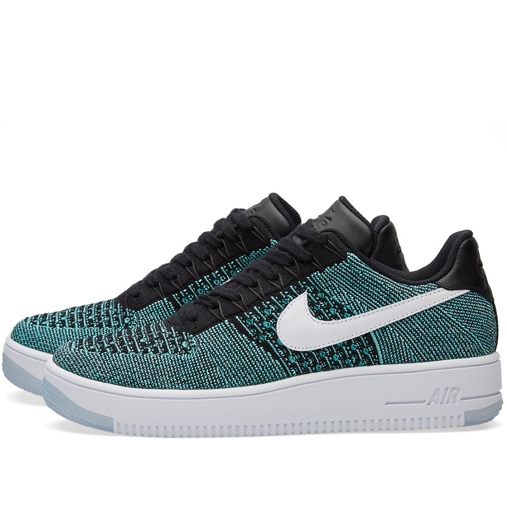 new product ae3f6 2f9df homeNike Air Force 1 Ultra Flyknit Low. image. image. image. image. image.  image. image