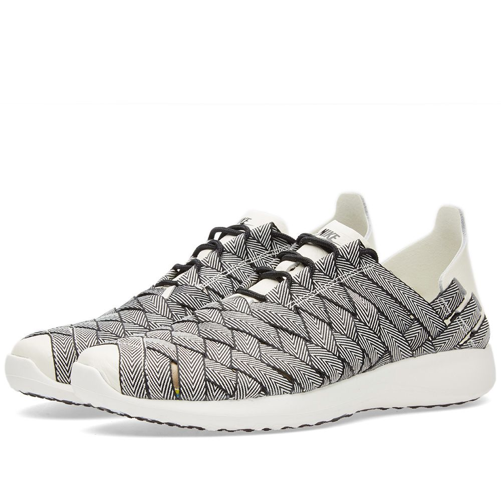 separation shoes 75a2a 49e17 Nike W Juvenate Woven Premium