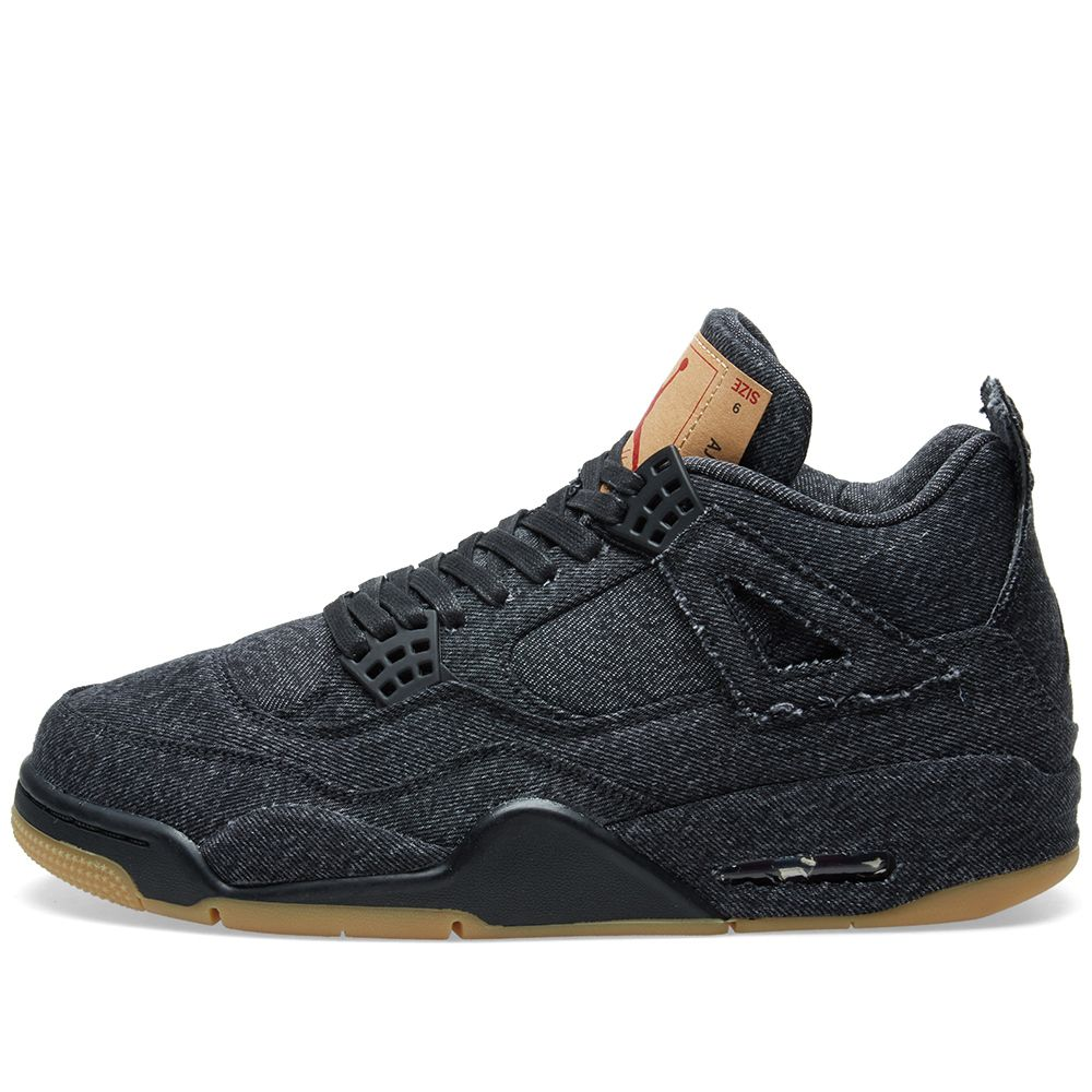 ... Jordan 4 Retro NRG. image. image. image. image. image. image. image.  image. image 82703e917