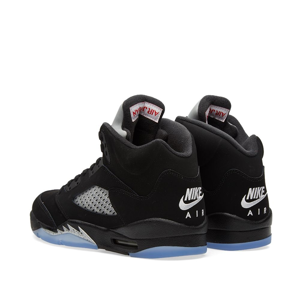sports shoes 188e7 5d368 homeNike Air Jordan 5 Retro OG BG. image. image. image. image. image.  image. image. image. image