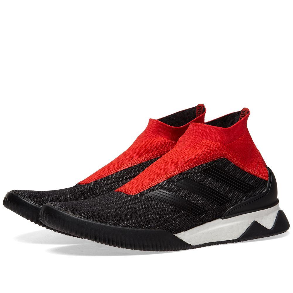 cheaper 96672 74f45 Adidas Predator Tango 18+ TR