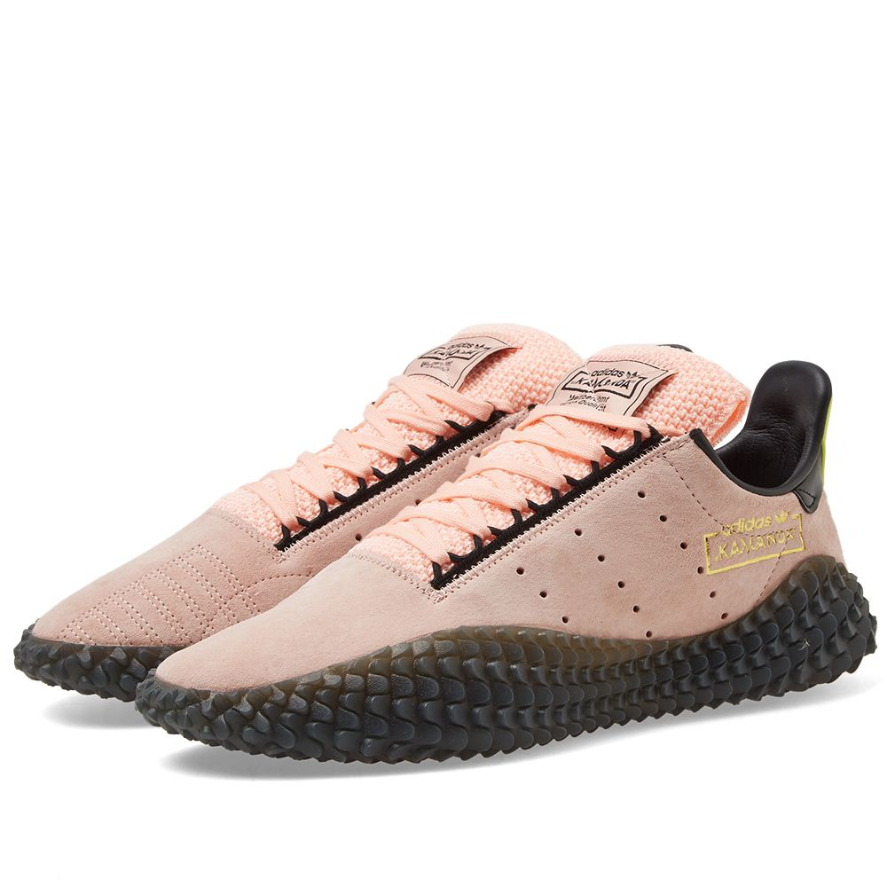 on sale df0d6 891d6 homeAdidas x Dragonball Z Kamanda 01 Majin Buu. image. image. image.  image. image. image. image. image