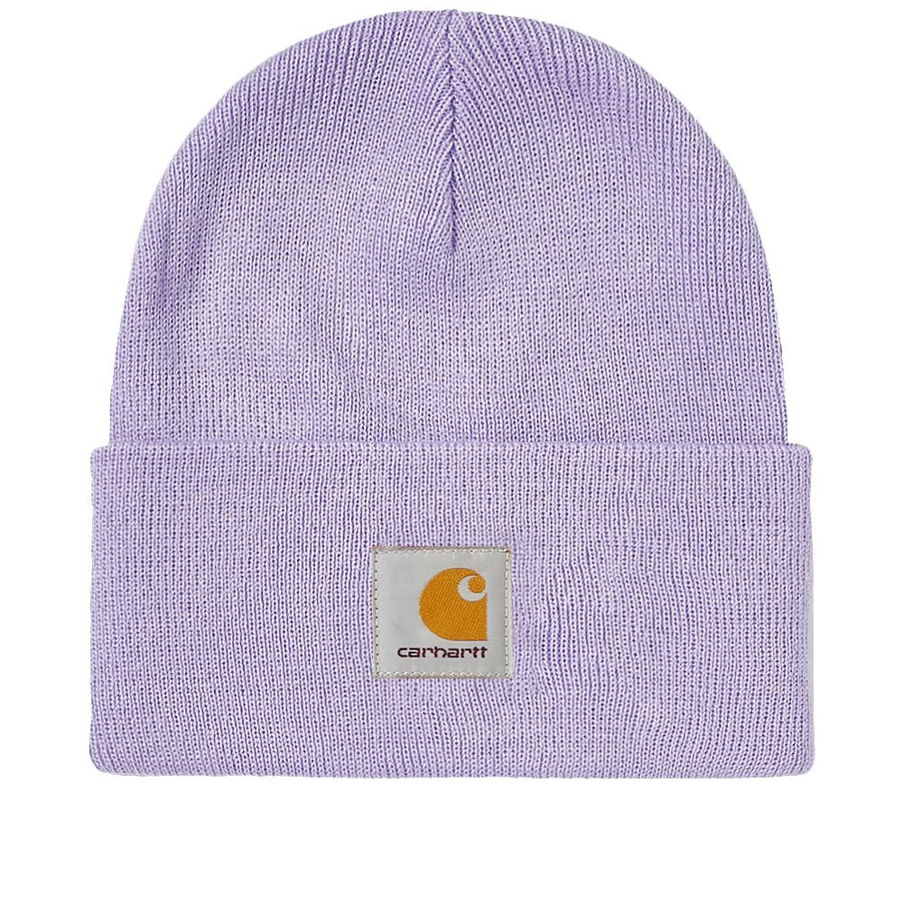 5dd7ebd1912 Carhartt Watch Hat Soft Lavender