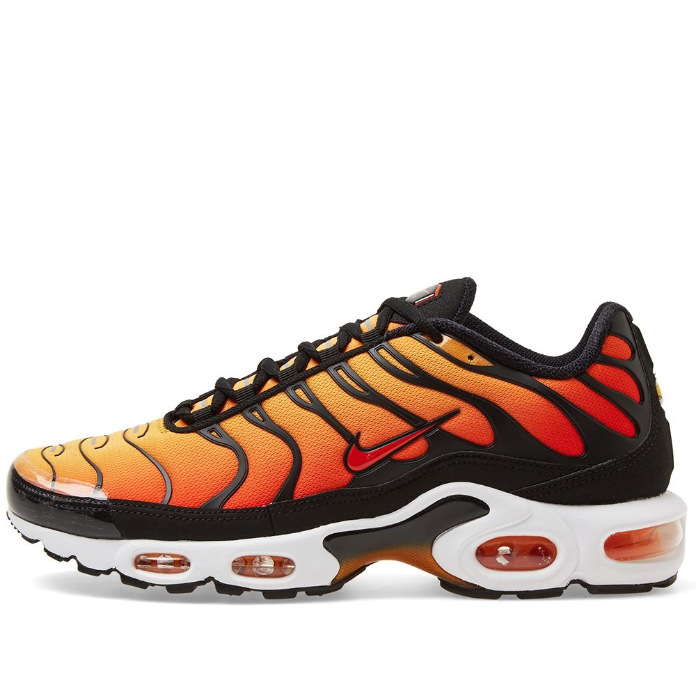76d965c77874 Nike Air Max Plus OG Black