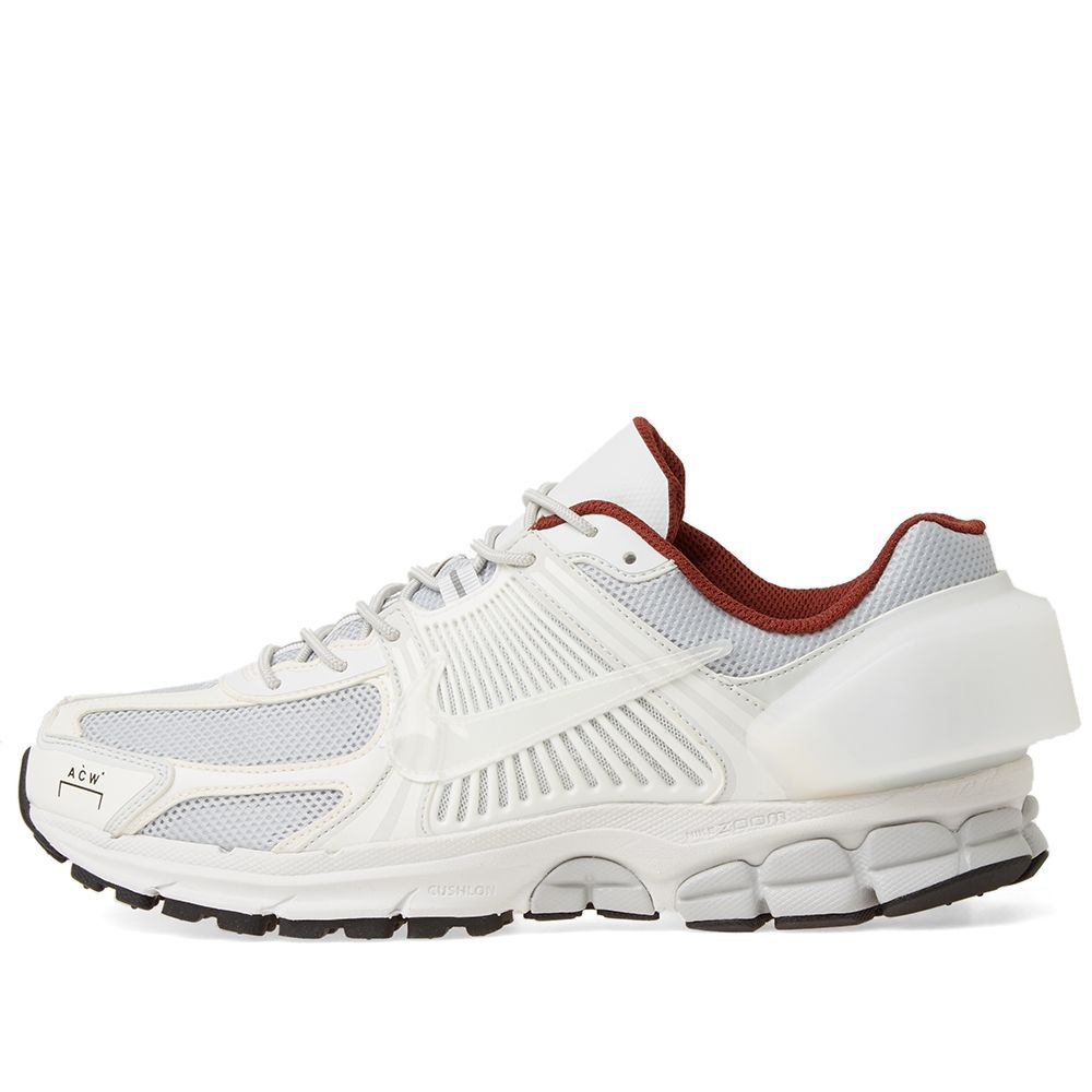 new product da4c4 a0840 Nike x A-COLD-WALL Zoom Vomero 5 Sail  Off White  END.