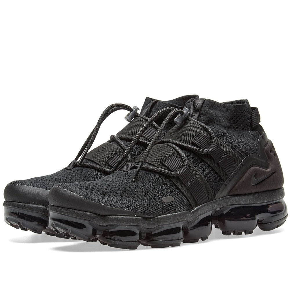 the best attitude d9201 f5eb3 homeNike Air VaporMax Flyknit Utility. image. image. image. image. image.  image. image. image