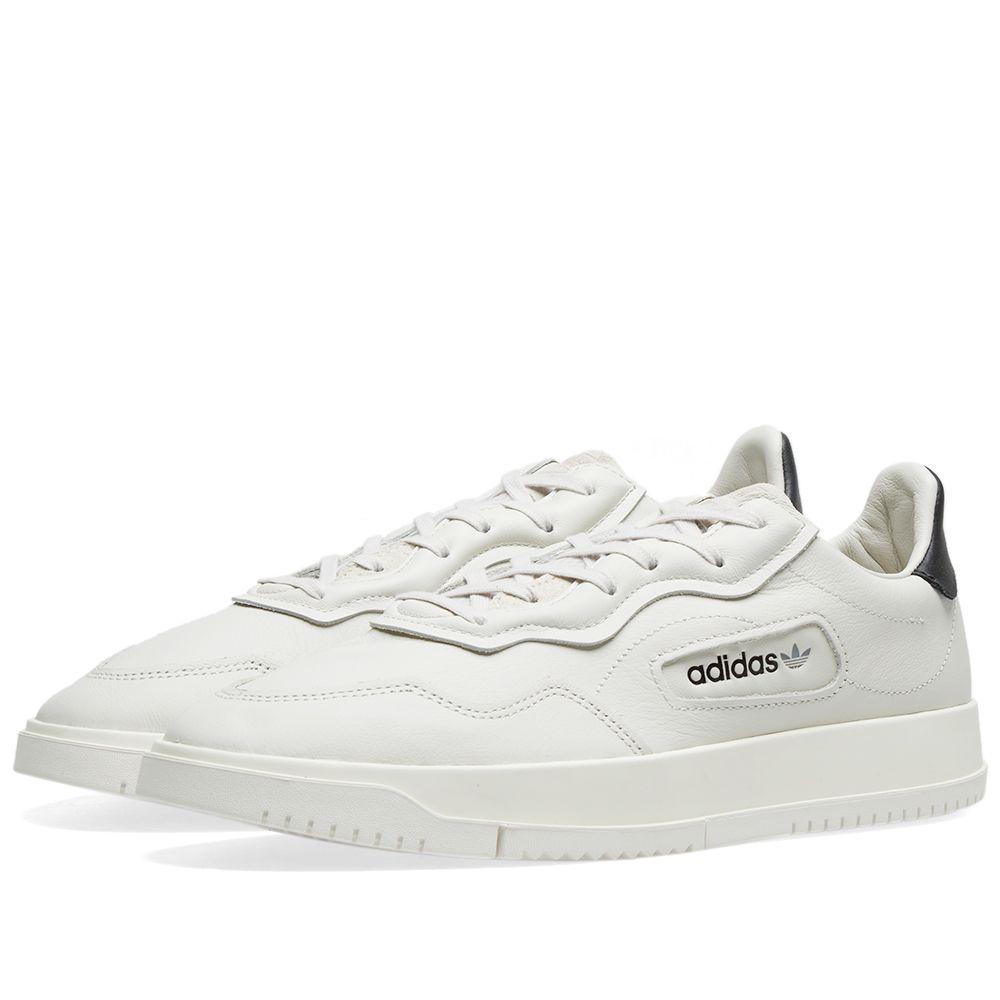 Adidas SC Premiere Raw White 7b63a80e9
