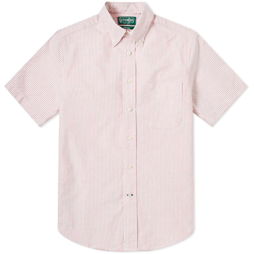 9803e10495 Short Sleeve Oxford Uniform Shirts | Azərbaycan Dillər Universiteti