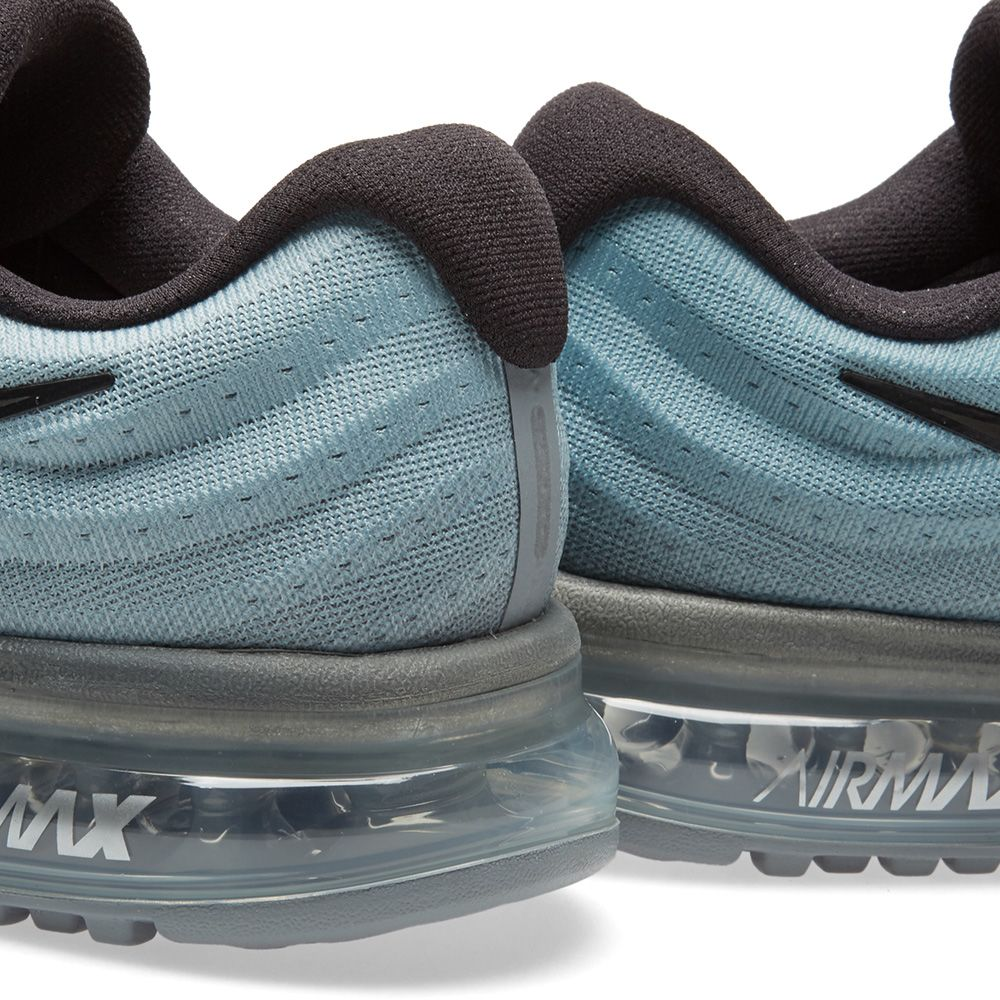 542bf2eb915e27 Nike Air Max 2017 Tumbled Grey