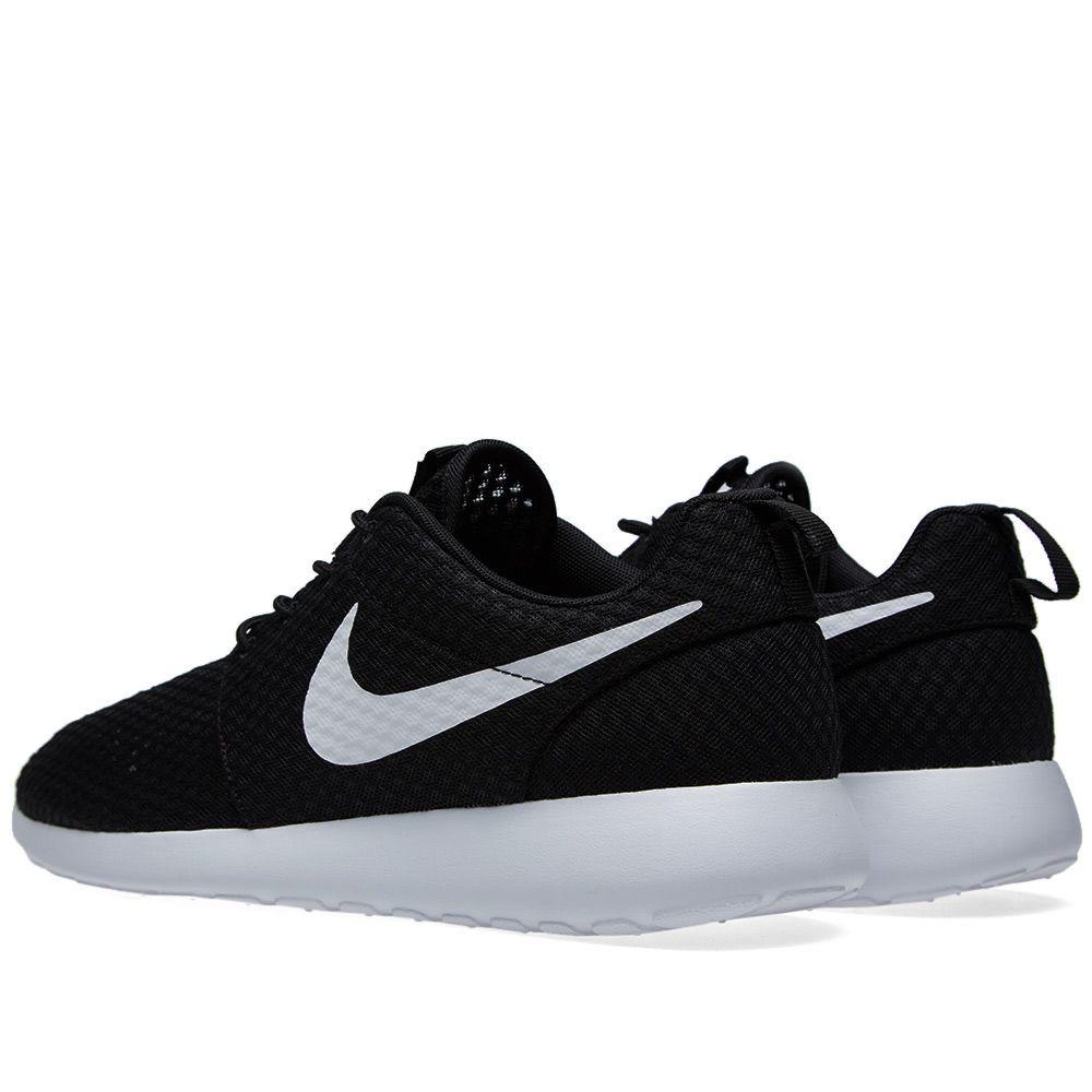 sneakers for cheap a405d 5fbaf Nike Roshe Run BR