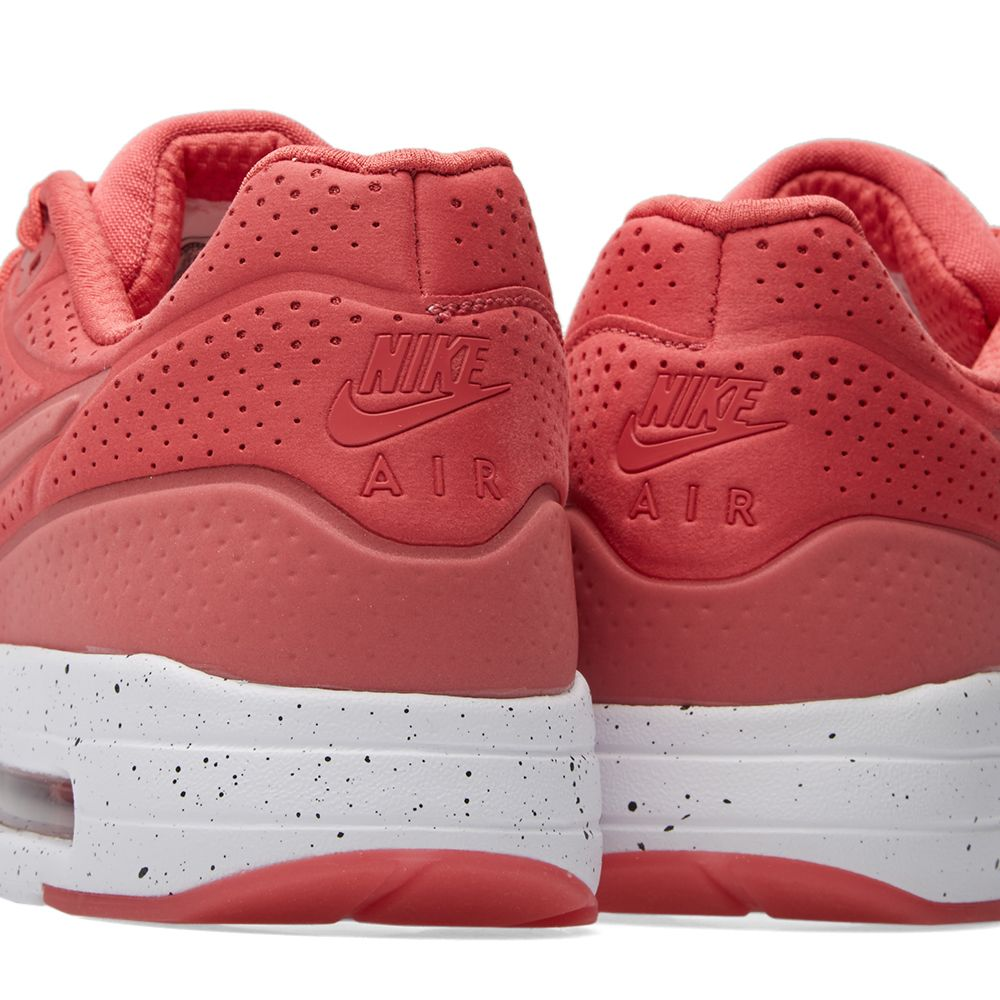 the latest d9c0f 190d0 homeNike Air Max 1 Ultra Moire. image. image. image. image. image. image.  image. image. image