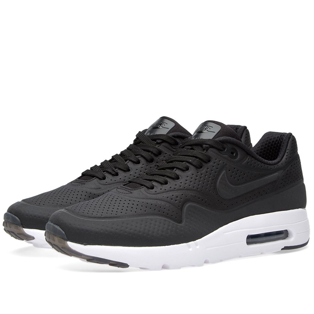 6a83799ccee1 homeNike Air Max 1 Ultra Moire. image. image. image. image. image. image.  image. image