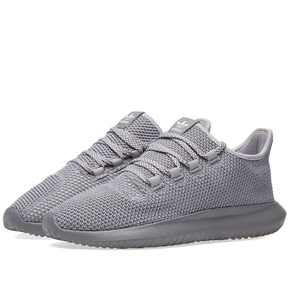 uk availability 9776a e130f canada adidas tubular grey and white 1cbc9 08ff6