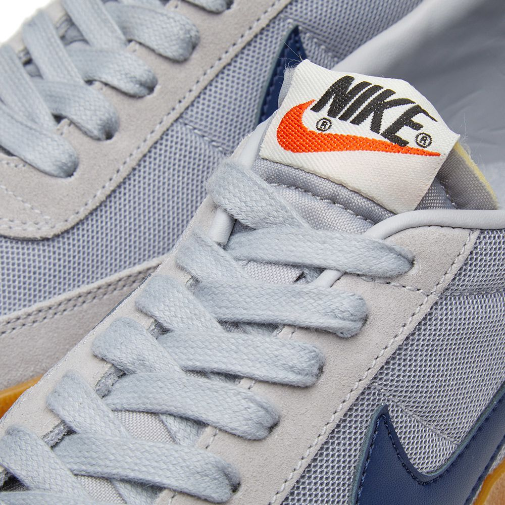 Nike Killshot Wolf Grey 161d8a3f2