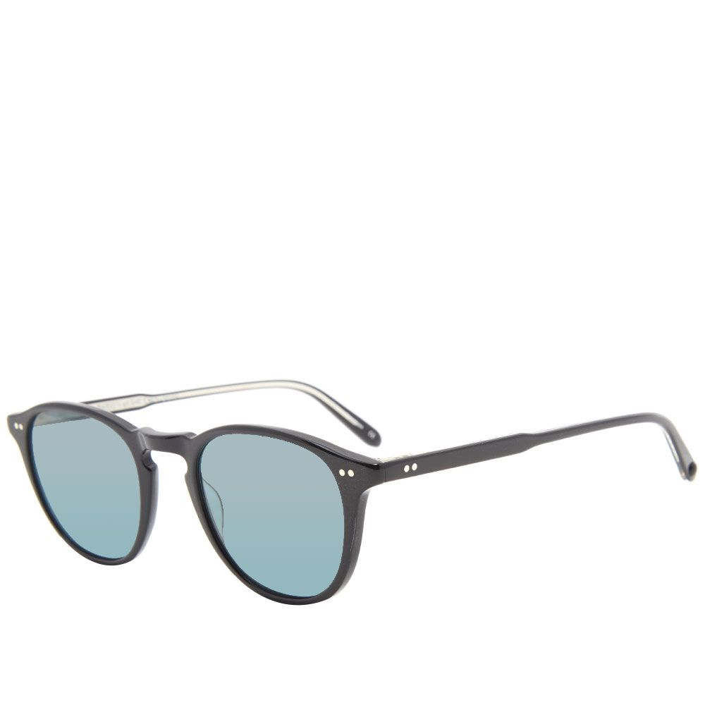 c97e8baea9330 homeGarrett Leight Hampton Sunglasses. image. image. image. image. image.  image