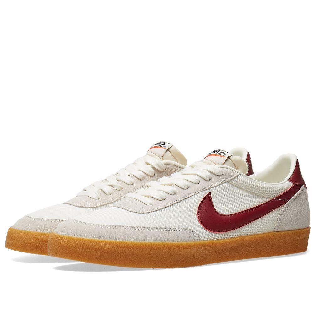 2bfc0989195 Nike Killshot Sail