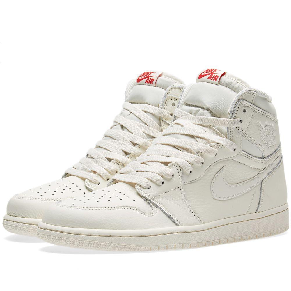 2ff2e02381434a homeNike Air Jordan 1 Retro High OG. image. image. image. image. image.  image. image. image