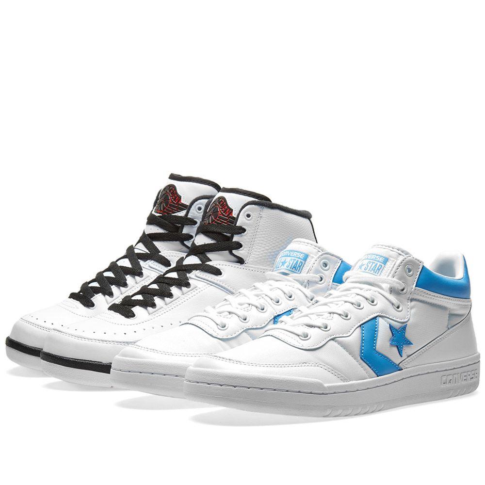 7e4380bd6e6 Nike Jordan x Converse. Multi.  325  209. image