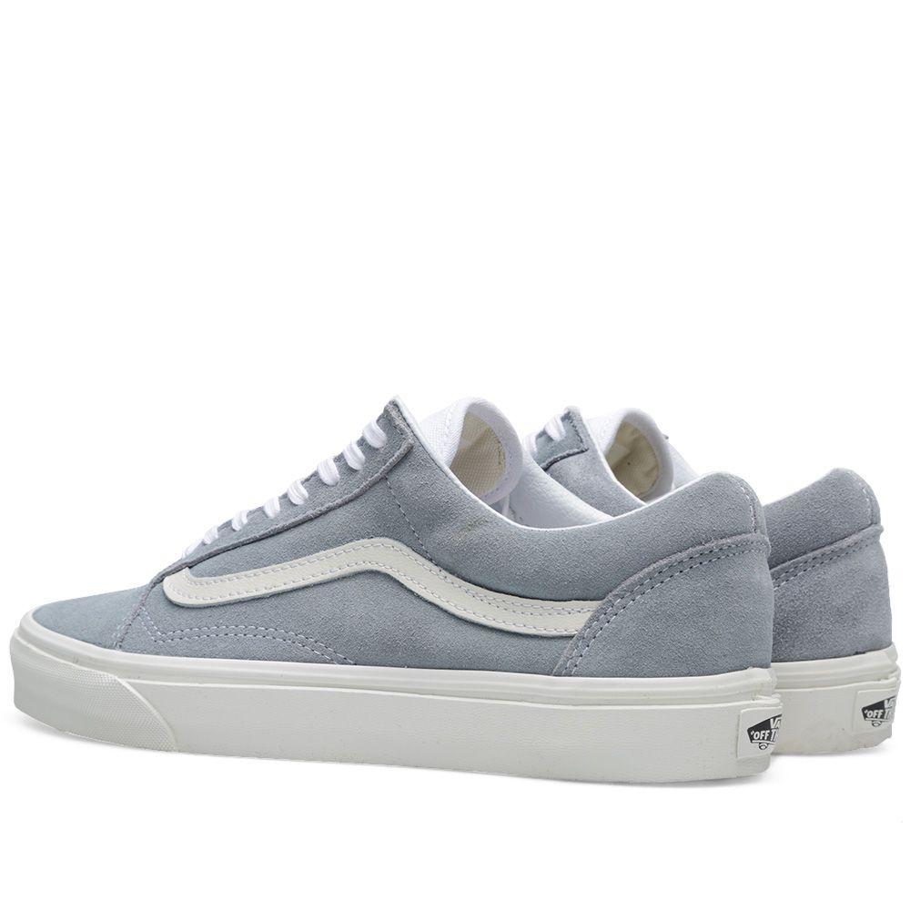 fac502d88c Vans Old Skool Vintage Quarry