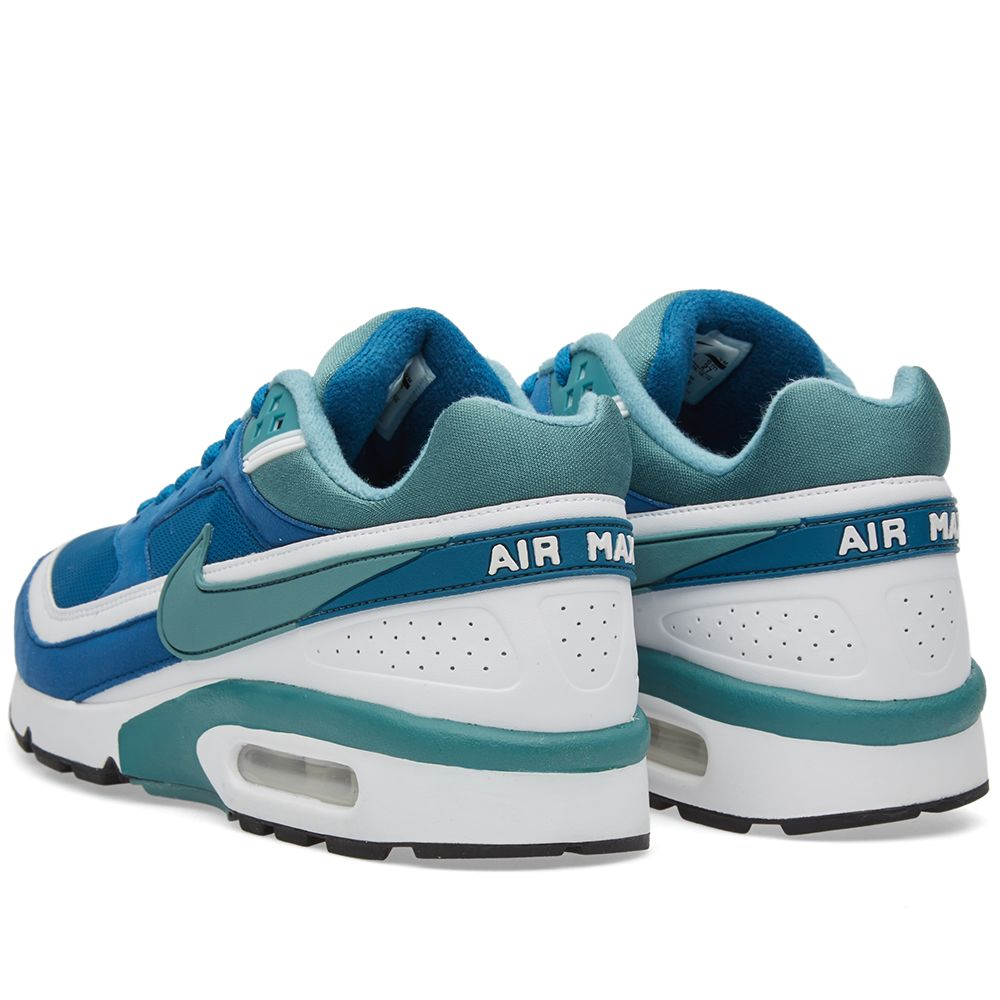 inexpensive nike air max bw og blau 04db8 49bfa