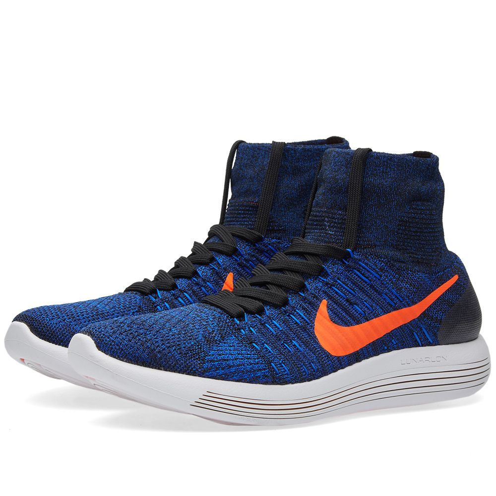 a690be5151a7 homeNike LunarEpic Flyknit. image. image. image. image. image. image. image