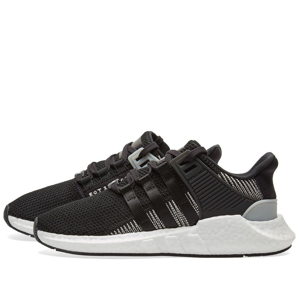 save off 227bc a9cb5 Adidas EQT Support 9317