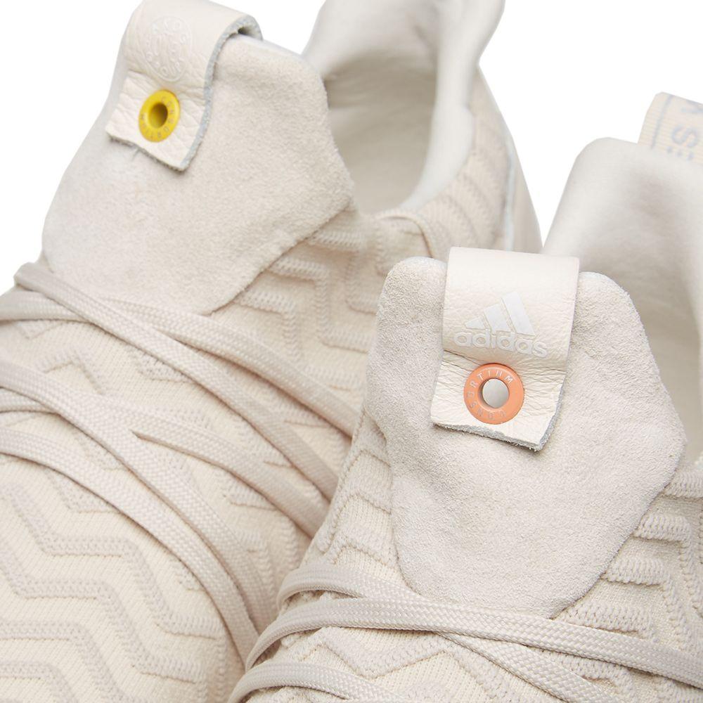 cd4b1470b1cc4 Adidas Consortium x A Kind Of Guise Ultra Boost Core White   Punjab ...