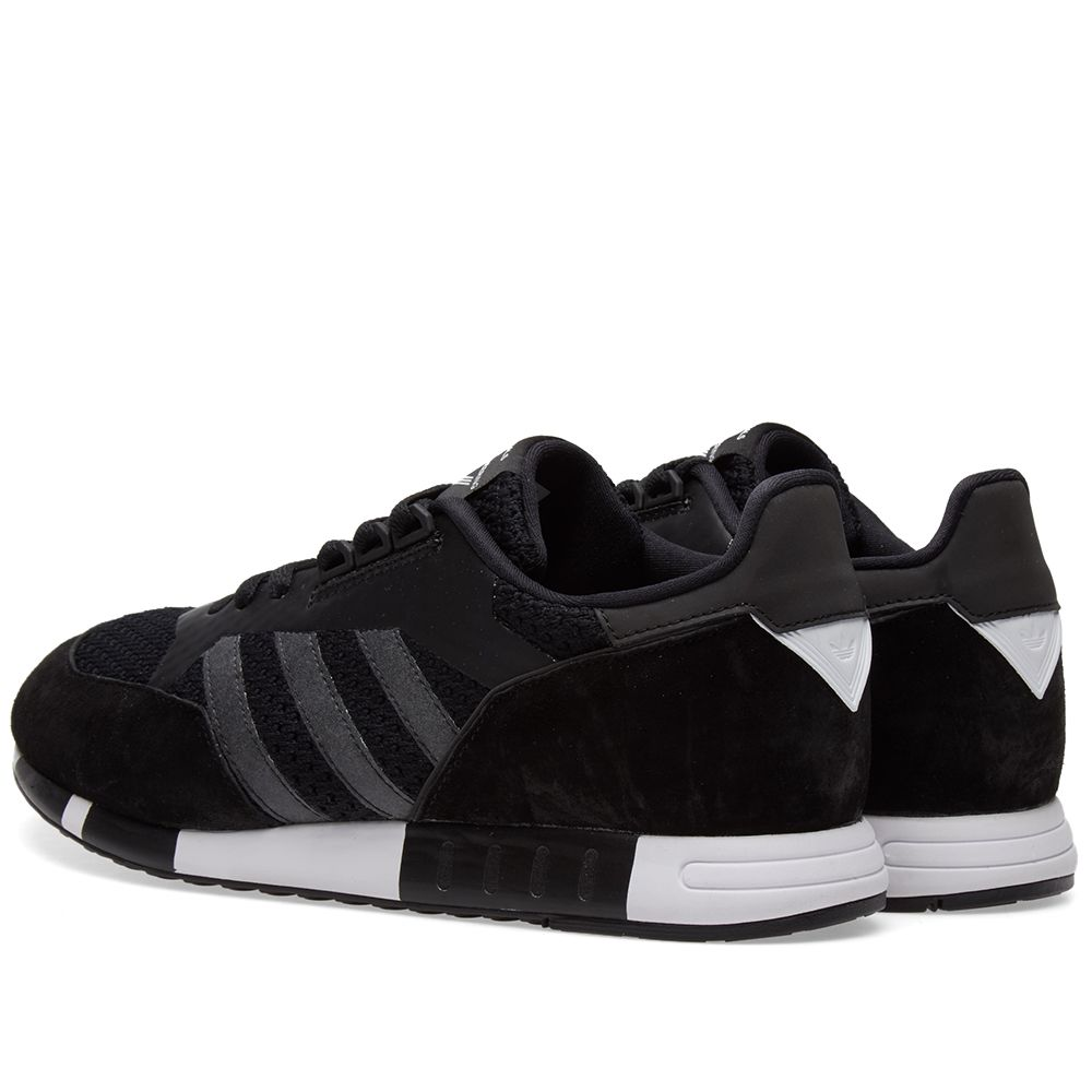 e102ad012a6162 homeAdidas x White Mountaineering Boston Super PK. image. image. image.  image. image. image. image. image. image. image