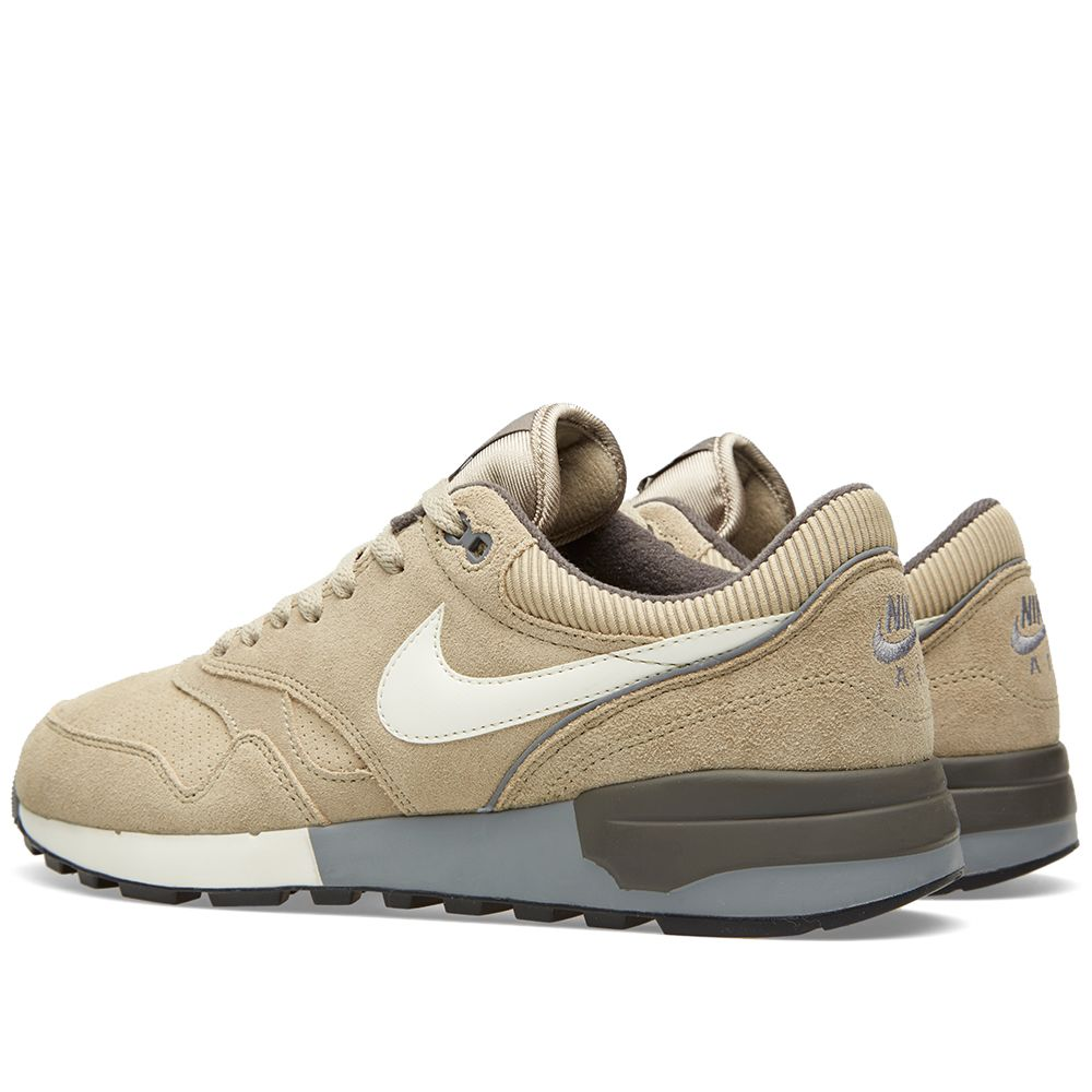 Nike Air Odyssey LTR Bamboo   Sail  df616799f