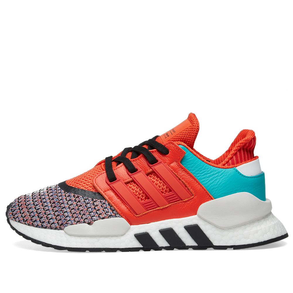 size 40 f5935 90f41 Adidas Energy EQT Support 9118