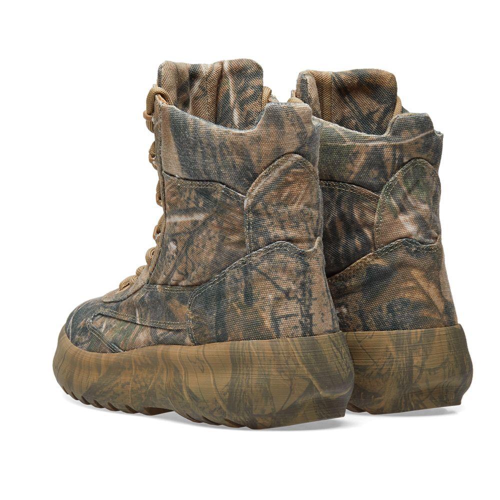 bf38a1d31e4 homeYeezy Season 5 Military Boot. image. image. image. image. image. image.  image. image. image