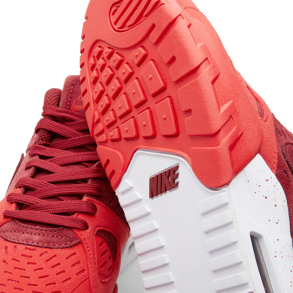 size 40 6a379 72518 homeNike Air Trainer III LE. image. image. image. image. image. image. image