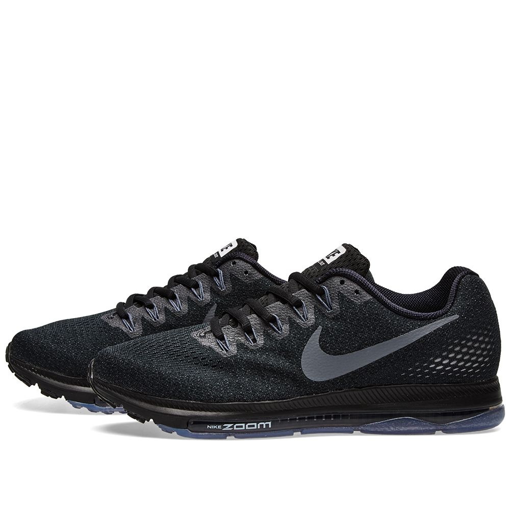 9dce012e15fbc ... wholesale nike zoom all out low. black dark grey anthracite. au189  au105. image