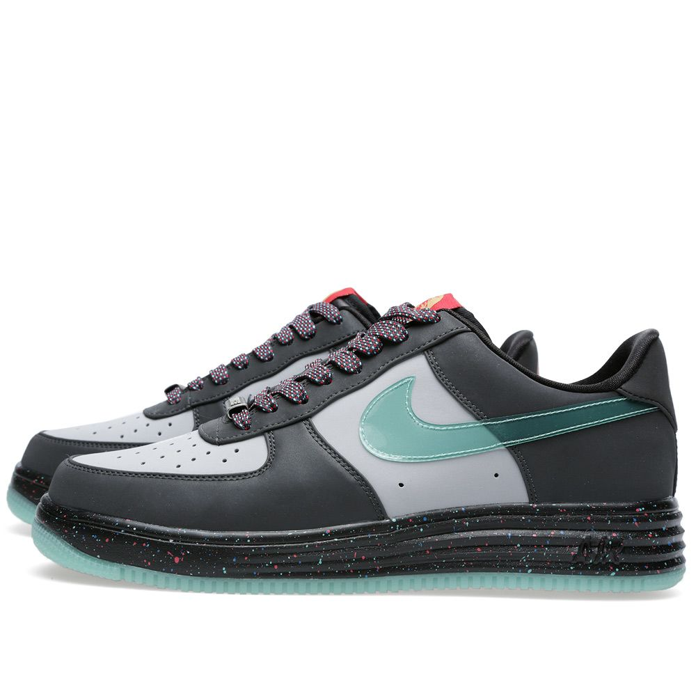 Nike Lunar Force 1  Year of the Horse  QS. Wolf Grey   Green Mist. S 229  S 89. image. image. image. image. image. image. image. image f7196f7b5c21