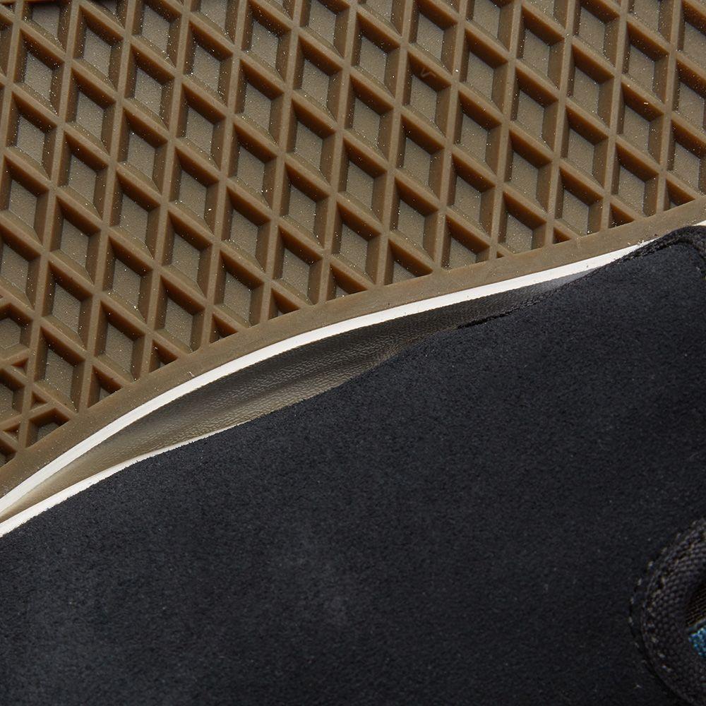 Vans Vault OG Slip On  59 LX. Star Gazier   Caviar.  65. Plus Free  Shipping. image. image. image. image. image. image 66c32cf45