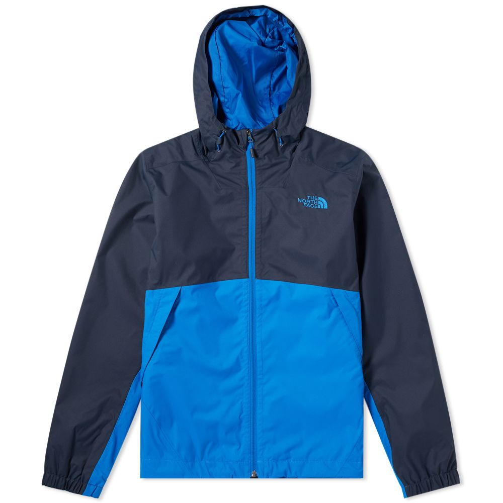 2ae5638c82 homeThe North Face Millerton Jacket. image. image. image. image. image.  image. image. image. image