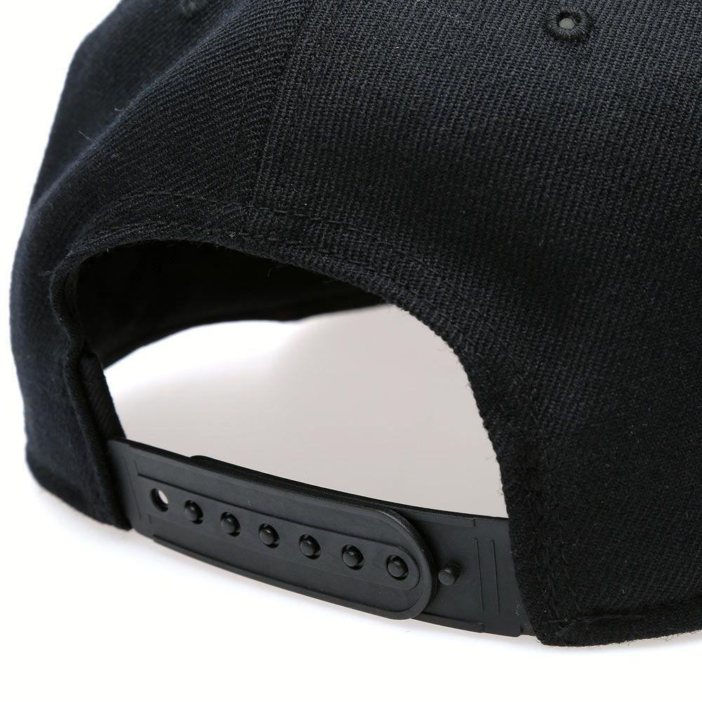 1ceb7b004fb Nike x Pigalle QT True Baseball Cap Black